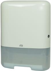 Dispenser Handduk c/z-vikt H3