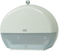 Dispenser toalettpapper T2