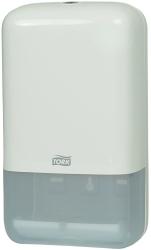 Dispenser toalettpapper T3