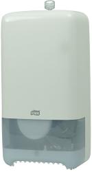 Dispenser toalettpapper T6