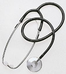 Stetoskop Nurse Scope