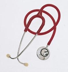 Stetoskop vändbart Standard