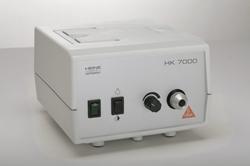 Kalljusprojektor HEINE HK 7000