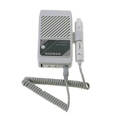 Doppler Mini ES-100VX-2
