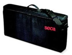 Transportväska Seca 428