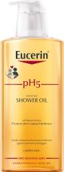 Duscholja Eucerin pH5