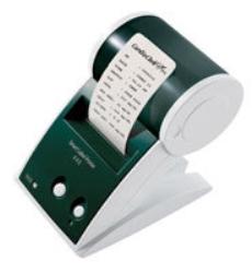 Thermo printer