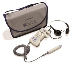Blodflödesdoppler Mini Dopplex