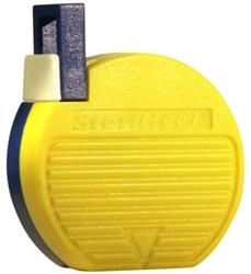 Lansett Vitrex Steriheel