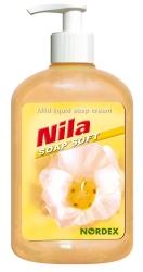 Tvål flytande parfym
