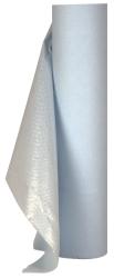 Underlägg skötbord papper/plast