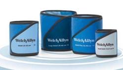 Blodtrycksmanschett WA ABPM 6100