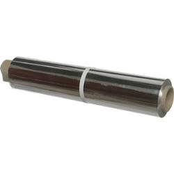 Folie aluminium