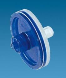 Sprutfilter Filtropur S