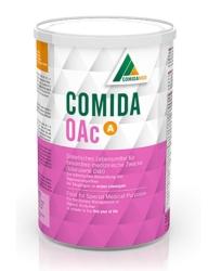 OAc A Formula Comida