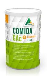 GAc B Formula Comida
