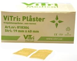Plåster nonwoven ViTri