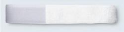 Fästband elastiskt för benpåse
