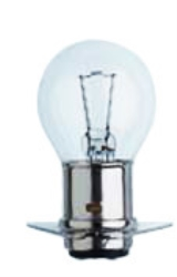 Lampa LT Zeiss
