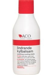 Kylbalsam oparfymerad ACO