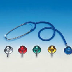 Stetoskop standard