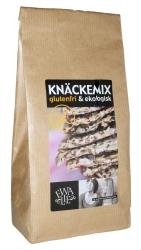 Knäckemix glutenfri Ewalie