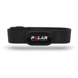 Pulsbälte Polar Wear-Link