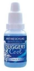 Imskyddsmedel Duggert Cool