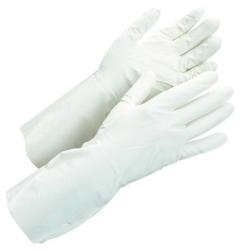 Handske hush Nitril Worksafe