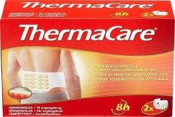 Värmeplåster ThermaCare