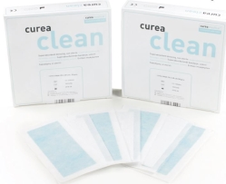Superabsorberande förband Curea Clean