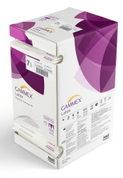 Gammex Latex