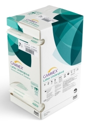 Gammex Latex Underglove