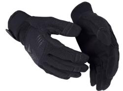 Handske väktar Guide 6202