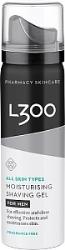 Rakgel L300