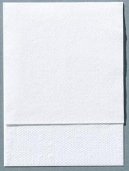 Servett dispenserservett 1-L