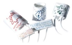 Blodtrycksmanschett SOFT-CUF