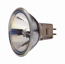 Glödlampa reserv HL1200 HEINE