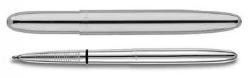 Märkpenna Bullet Space Pen