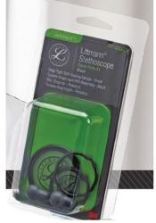 Reservdelskit stetoskop