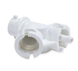 Y-connector ABThera