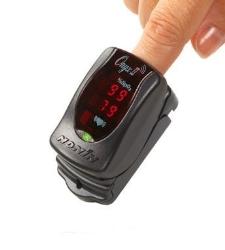 Pulsoximeter Onyx II 9560