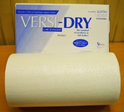 Underlägg papper Versi-Dry