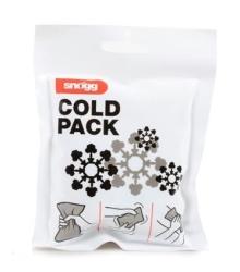 Kylpåse Coldpack