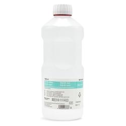 Spolvätska sterilt vatten