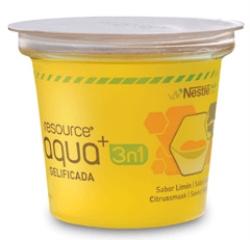 RESOURCE AQUA + 3n1 Citrus
