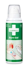 Burn Gel Spray