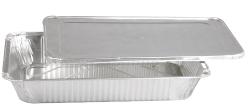 Aluminiumform Gastro 1/1