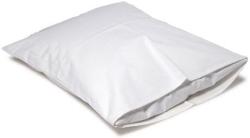 Kuddskydd för specialkuddar