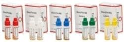 Kontrollösning GlucoTrol-NG